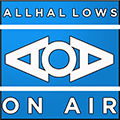 Allhallows Community Radio